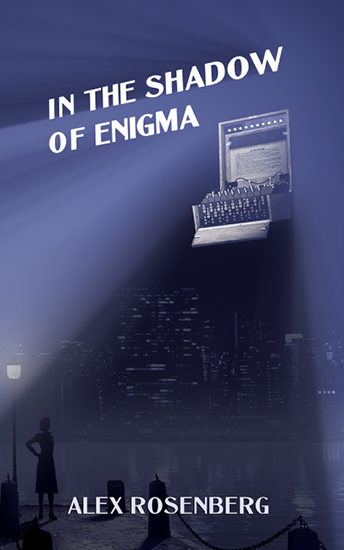 In the Shadow of Enigma